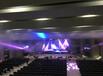杭州家庭影院.會議室音響.舞臺音響燈光