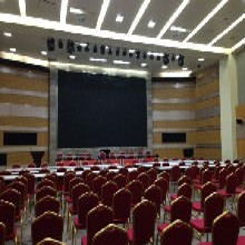 会议室音响方案.会议室功放音响.杭州会议室音响设备价格.会议室用的音响
