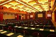 供應杭州會議室音響系統