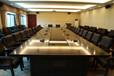 40平米會議室音響設計