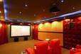杭州會議音響.KTV音響.酒吧音響.家庭影院.劇場學校音響擴聲