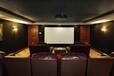 杭州私人家庭影院家庭影院裝修公司家庭影院多少錢家庭影院哪個品牌好