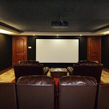 供应杭州家庭影院设计