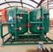 水处理废水处理工程案例