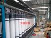 天通设备贵阳地区污水处理设备废水处理优质服务