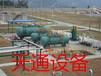 天通水处理设备纺织废水工业废水处理设备安全可靠