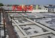 生活污水处理厂生活污水处理设备哪家好