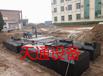 天通水处理设备地埋式污水处理设备厂家直销