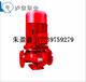 郑州潜水式排污泵选购和使用常识