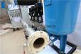 上海成套机组供水设备多少钱