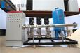 郑州无负压供水设备恒压变频供水