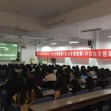 2018年郑州护士资格证报名考试培训班