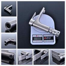 SUS304不锈钢面盆水龙头厂家直销图片