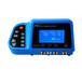 飞龙纹身器材纹身电源LCD纹身电源蓝色电源精品电源纹身机