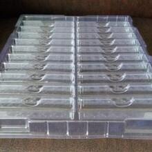 上海塑料托盘加工厂家,闵行吸塑泡壳加工报价,闵行吸塑包装加工公司