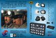 金运KL1/1.4/2.8LM(A)防爆头灯&充电设备