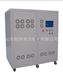 山东航宇吉力电子有限公司供应交流恒流源20V1500A型号:HAC-1500A-20V