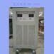 直流稳压稳流电源可编程可调电压电流400v20a山东航宇吉力电子有限公司