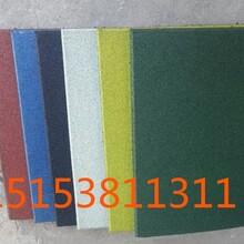 泰安橡胶地垫,橡胶地垫厂家,橡胶地垫生产厂家,橡胶地垫价格批发