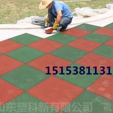天津橡胶地垫,篮球场橡胶地垫,篮球场橡胶地垫厂家