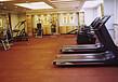 橡胶地垫健身房橡胶地垫,橡胶地垫厂家,橡胶地垫规格