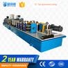 毛细管制管机机组设备产品