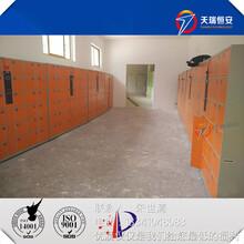 北京天瑞恒安条码寄存柜电控锁终身免费维修优惠促销