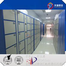 公文交换柜管理系统、文件交换柜、合同保管柜、文件投递柜