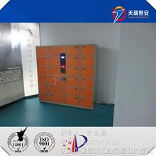联网型存包柜厂家、联网型智能寄存柜、联网型储物柜