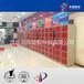北京天瑞恒安条码寄存柜电控锁终身免费维修不二之选