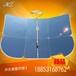 太阳能灶厂家龙宁太阳灶厂家专业生产太阳能灶批发零售招全国代理