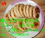 板栗饼的做法配方技术制作到重庆新标杆学