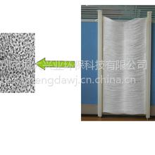 三菱MBR膜(中空纤维超滤膜)60E0025SA