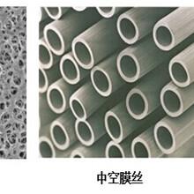 三菱MBR膜中空纤维微滤膜60E0015SA江西一级代理