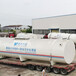 恒大興業MBR一體化污水處理設備一體化MBR污水設備