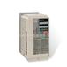 现货供应安川变频器CIMR-AB4A0007FBA2.2KW400VA1000系列