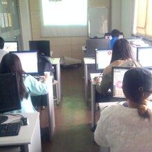 苏州平面设计培训机构