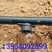 亿碧源果树滴灌、压力补偿滴头、节水灌溉、滴灌管滴灌带滴灌管