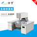 方宁全自动炒菜机器人大型商用炒菜机