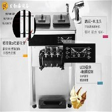 深圳出租冰淇淋机的厂家有哪些
