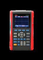 单相电能质量分析仪,万用表,电能质量测试仪图片