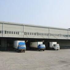 香港进口种子,种子清关,种子香港进口到深圳,香港包税进口种子