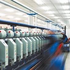 纺织生产线报关流程,纺织生产线报关代理,纺织生产线代理报关,纺织生产线进口报关