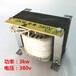 廠家直銷UV鎮流器碘鎵燈鎮流器紫外線光固化燈鎮流器300w~8kw