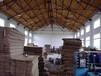 福州大号搬家纸箱储物纸箱现货,福州纸箱定制厂家优惠批发