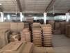福州搬家纸箱库存清仓,五层加厚搬家纸箱厂家直发出货快,低价批发包邮