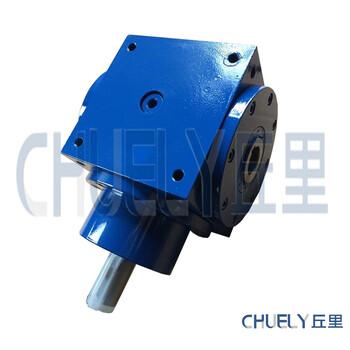 锥齿轮、斜齿轮HD09-1-F换向器,sp110转向箱。
