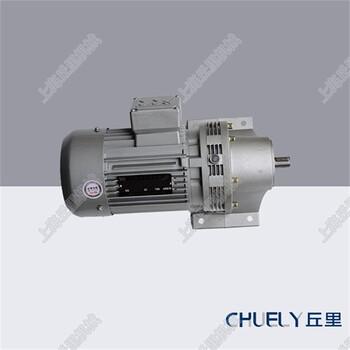 WB150微摆减速机,WB微型减速器,性能优越,性价比高,值得购买。