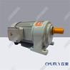 CV40齒輪馬達減速機,GF40齒輪電機,速比范圍廣,扭矩大噪音低。
