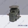 SA67斜齿轮减速机SA67蜗轮减速器,全方位安装,性能优越功率足,能耗低。